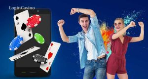 poker-online-sama-teman