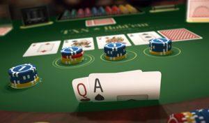 poker-uang-asli