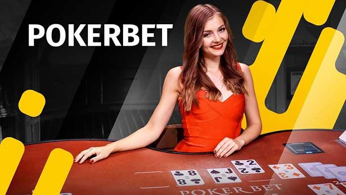bonus-poker-bet