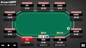 meja-poker-online