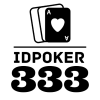 idpoker333-logo